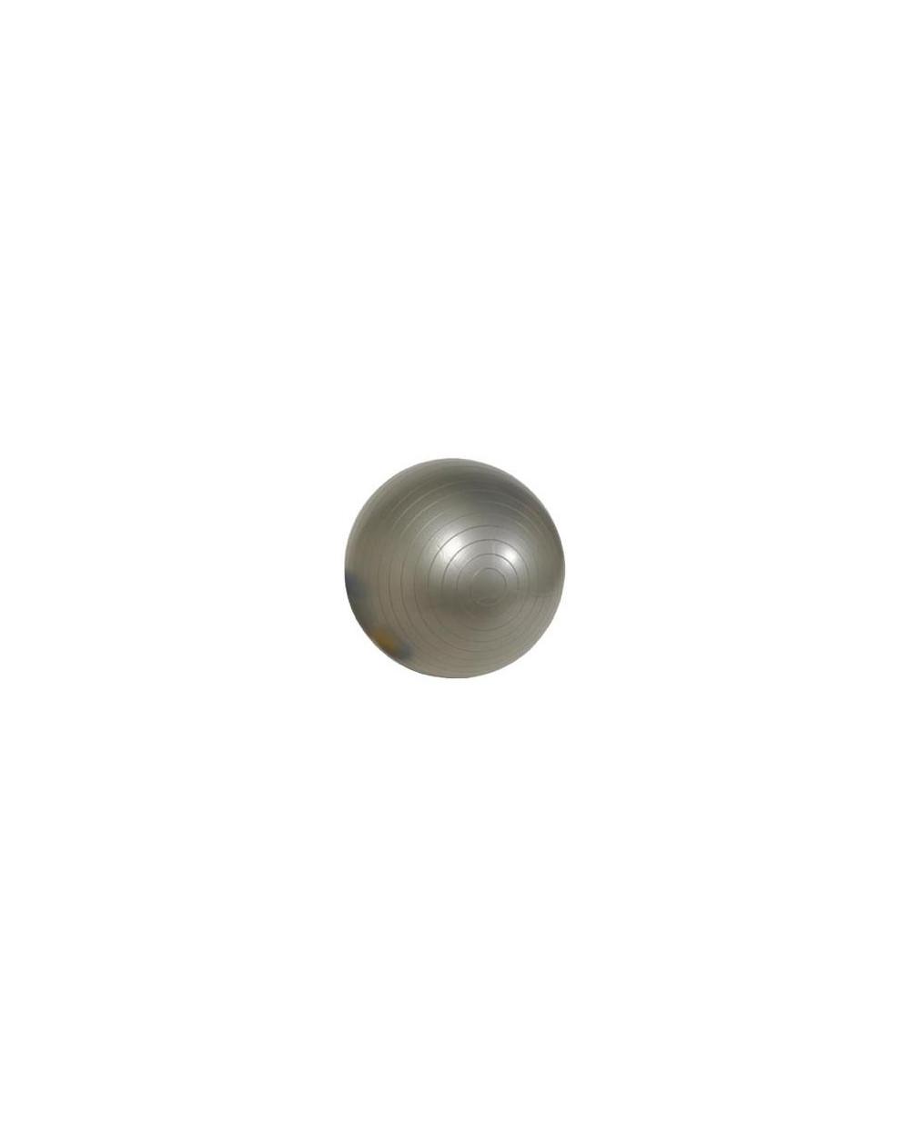Ballon pour chevaux 75 cm ou 1M