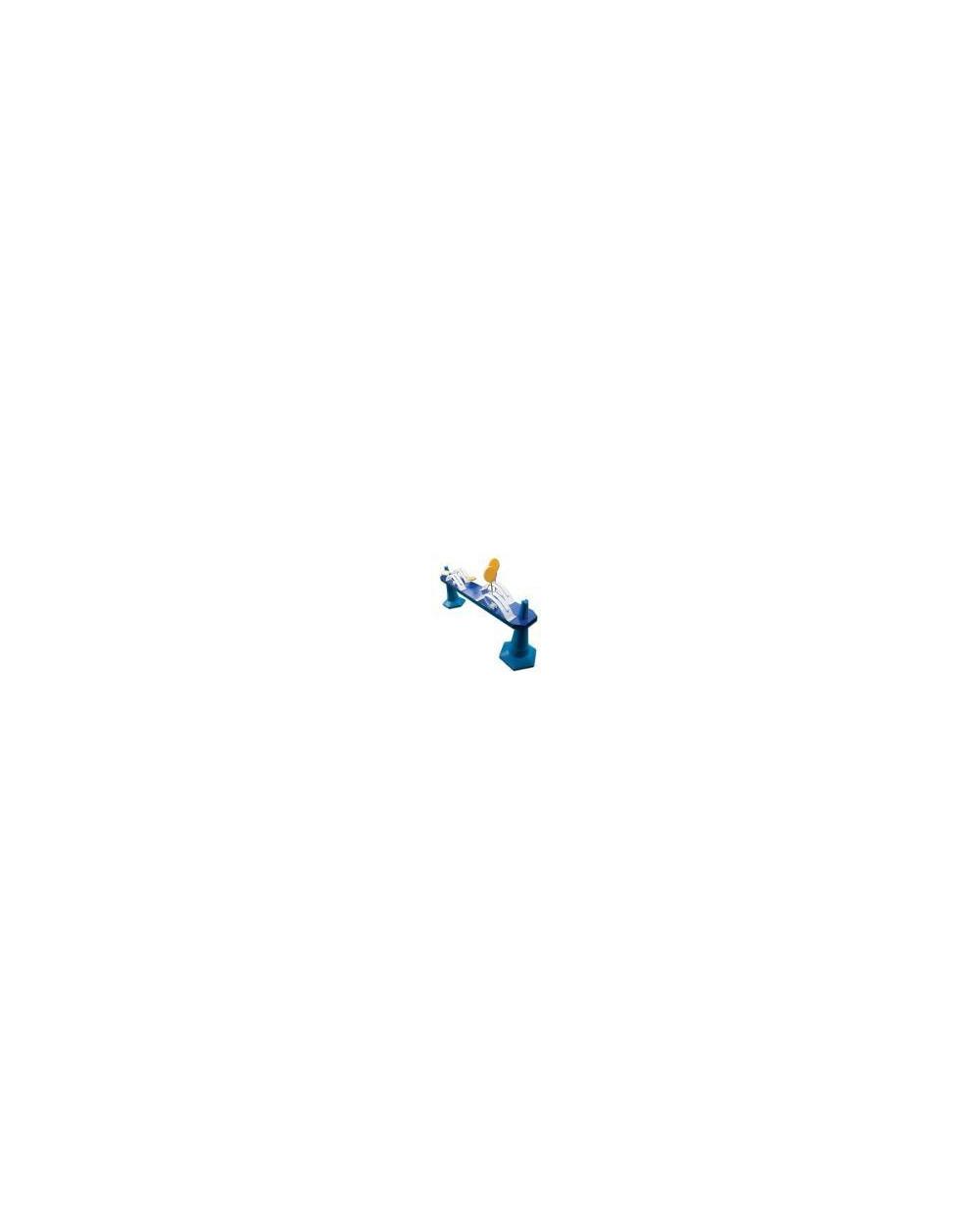 Jousting + Lance (sans support)