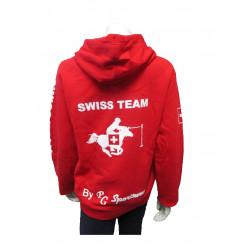 Sweat Suisse