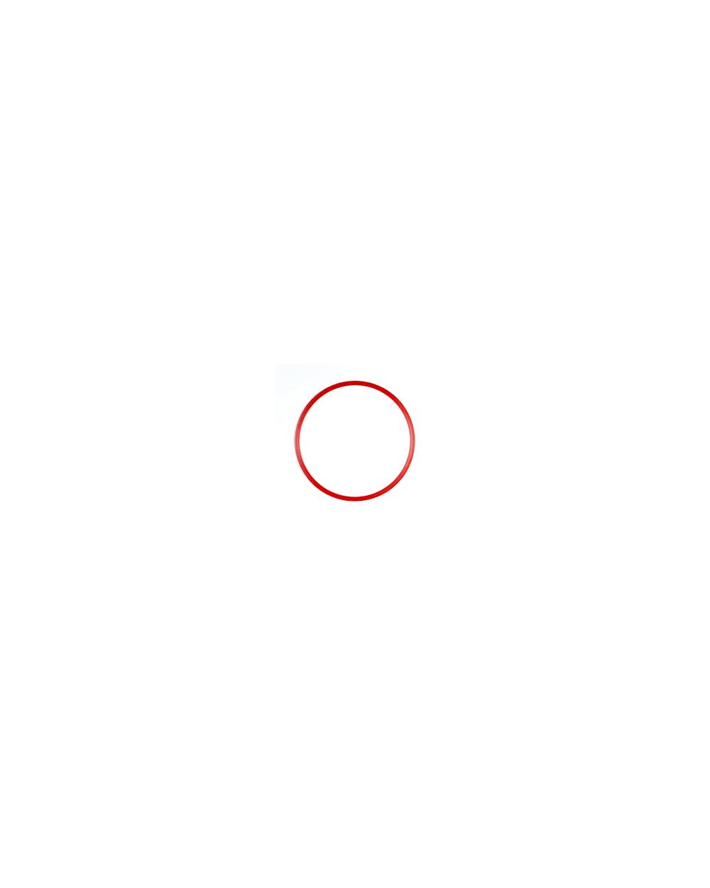 Cerceau 60 cm (unité)