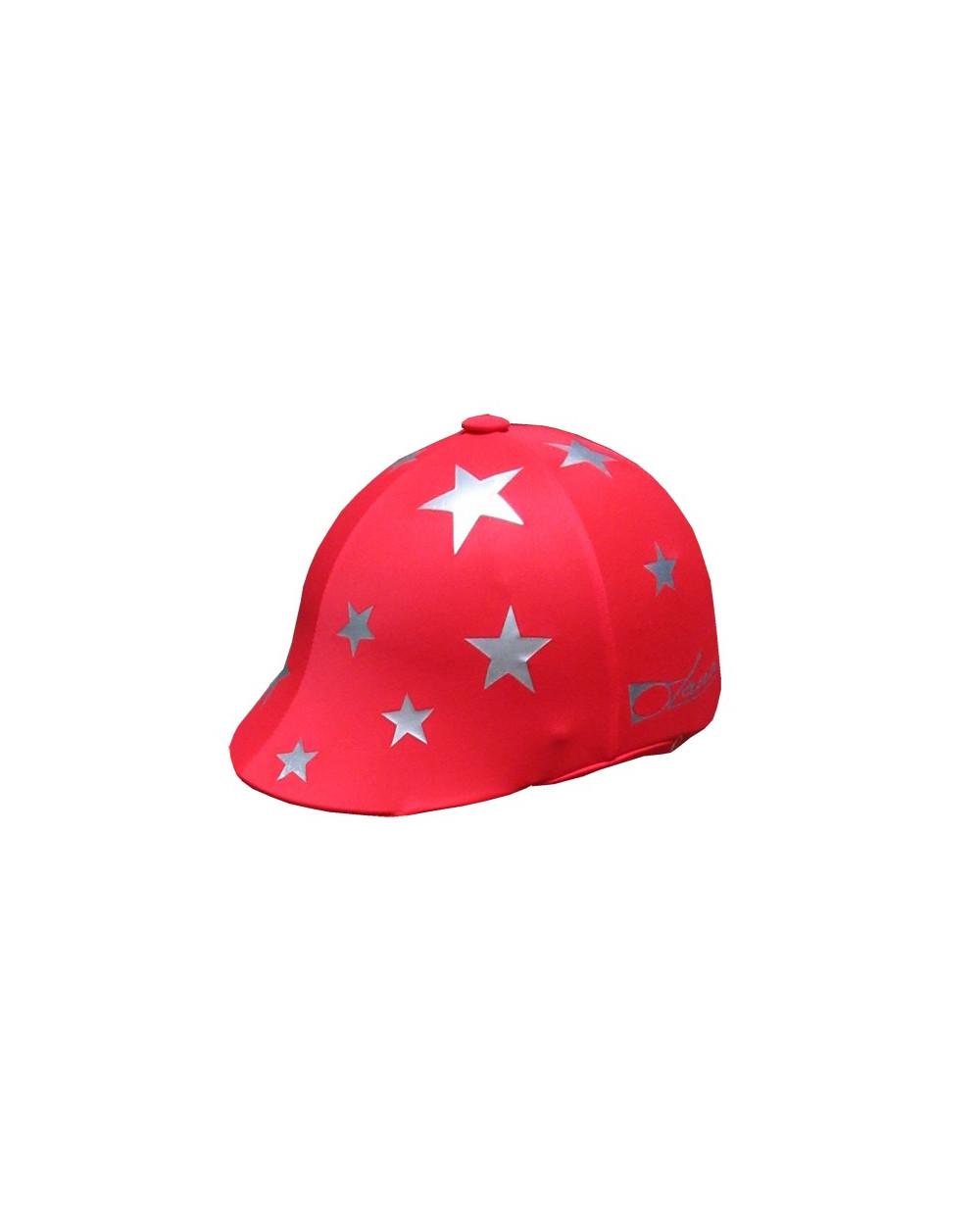 Olana Flex Star