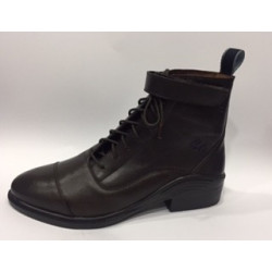 Boots PG Confort