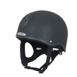 Casque Champion Junior X-Air Plus Helmet