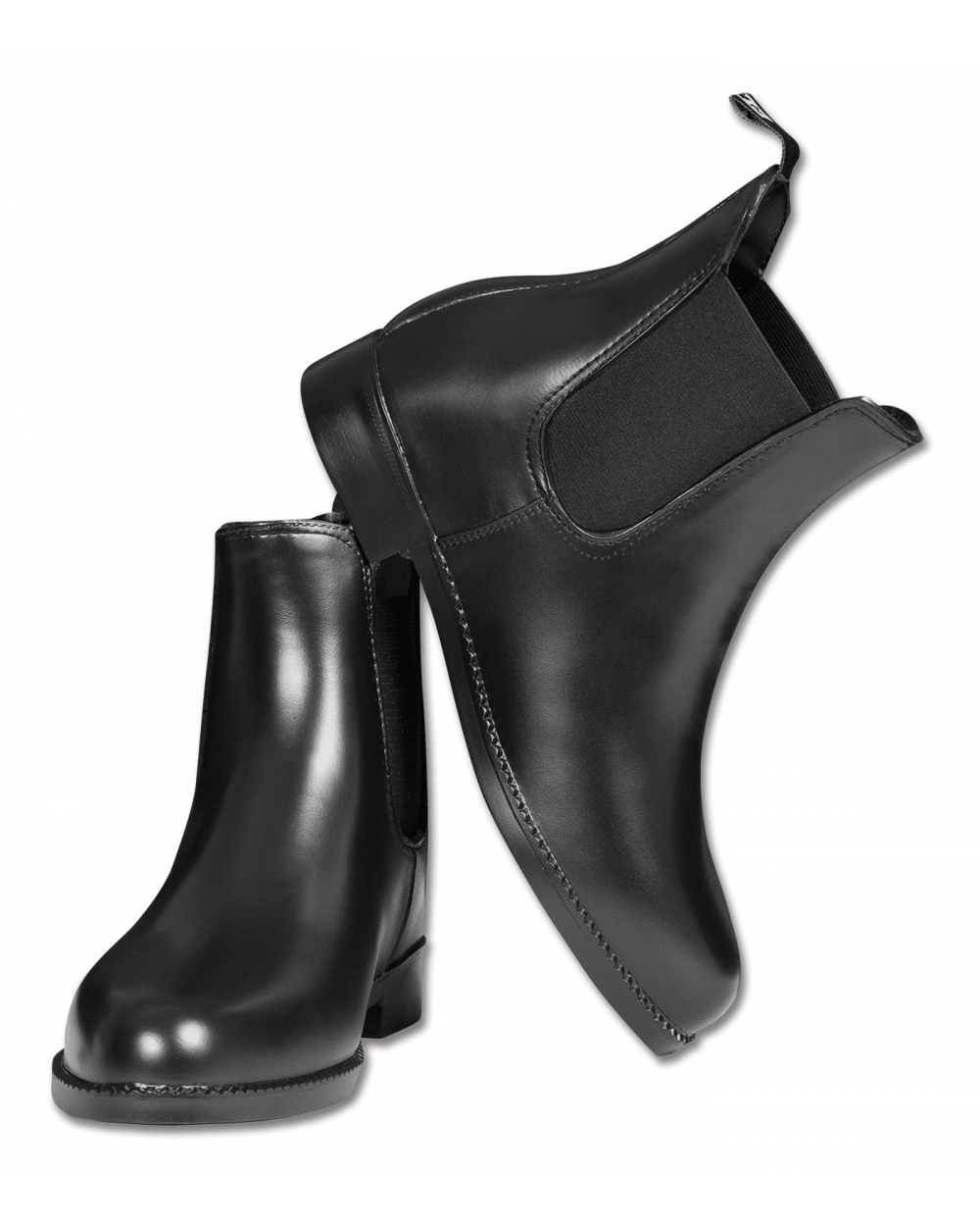 Boots Anglaise classique