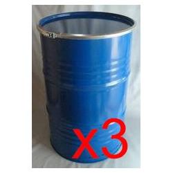 Kit Barrel Race